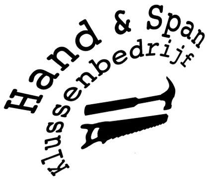 Hand en Span klussenbedrijf
